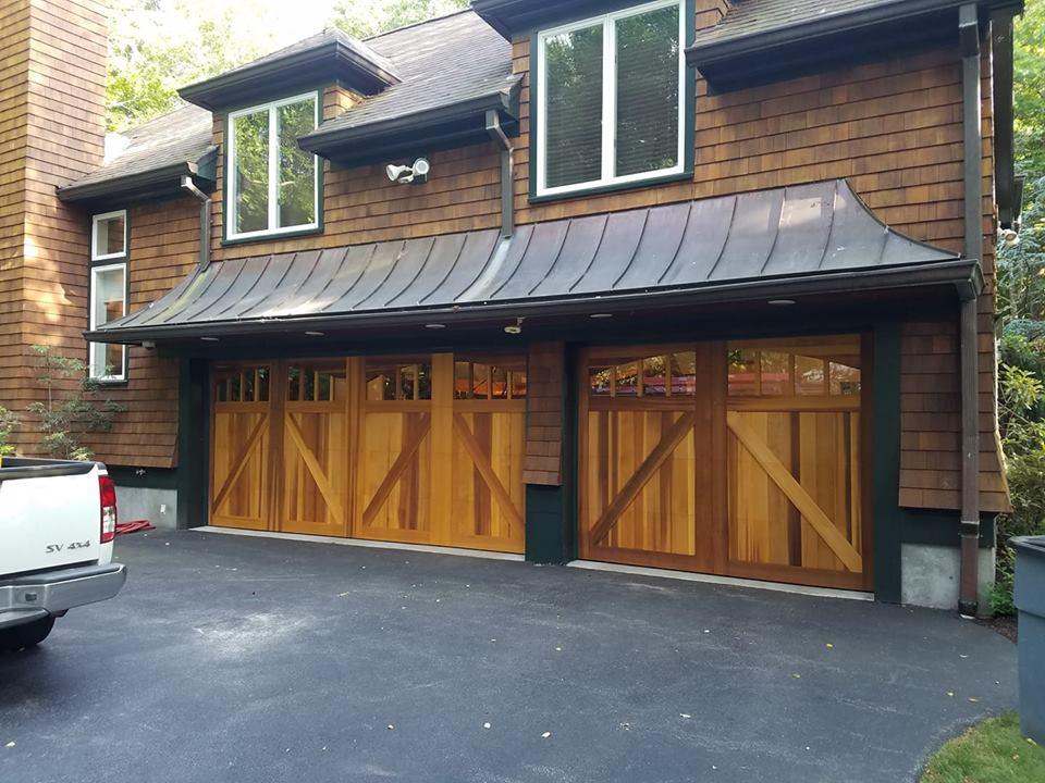Overhead Door Company Installers East Coast Overhead Door