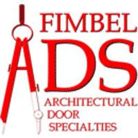 Fimbel Ads Installers East Coast Overhead Door